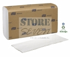 101290 - Tork Advanced Hand Towel Interfold, White - 21 Package Case