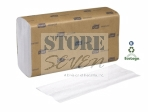 101291 - Tork Advanced Hand Towel Interfold, White - 21 Package Case