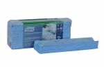 192578 - Tork Industrial Low-Lint Cleaning Cloth, Top-Pak