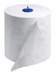 290096 - Tork Premium Soft Matic Hand Towel Roll, 2-Ply