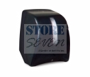 309203A - Tork Matic Hand Towel Roll Dispenser, Quartz