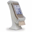 31XPS - Tork Xpressnap Stand Napkin Dispenser, Granite
