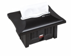 6032050 - Tork Xpressnap Signature In-Counter Napkin Dispenser, 5 Inches