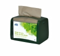 6239000 - Tork Xpressnap Signature Tabletop Napkin Dispenser - Green