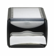 6435000 - Tork Xpressnap Signature Counter Napkin Dispenser