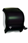 83TR - Tork Hand Towel Roll Dispenser, Lever