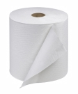 RB10002 - Tork Universal Hand Towel Roll
