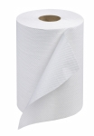 RB350A - Tork Advanced Hand Roll Towel, White - 12 Roll Case