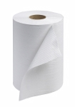 RB351 - Tork Universal Hand Roll Towel, White - 12 Roll Case