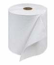 RB425 - Tork Universal Hand Roll Towel, White - Roll Case