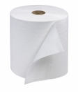 RB600 - Tork Advanced Hand Roll Towel, White - 12 Roll Case