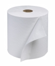 RB800 - Tork Advanced Hand Roll Towel, White - 6 Roll Case