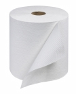 RB8002 - Tork Universal Hand Towel Roll