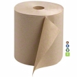 RK800E - Tork Universal Hand Roll Towel, Natural - 6 Unit Case