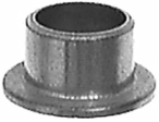 Auveco - 14550 - Door Hinge Bushing