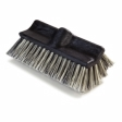3649700 - Carlisle Flo-Pac Flo-Thru Vehicle Wash Brush 10