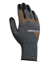 Ansell - 97-007-M - ActivArmr Multipurpose Light Duty Gloves - Medium