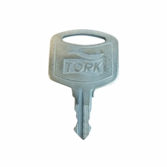 Replacement Key For Tork Dispensers