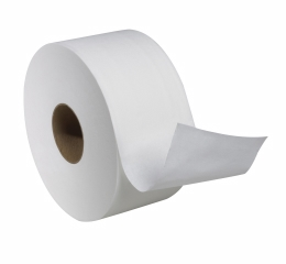 11020602 - Tork Advanced Soft Mini Jumbo Bath Tissue Roll