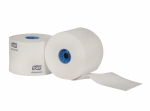 110292A - Tork Advanced Bath Tissue Roll, White - 36 Roll Case