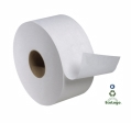 12013903 - Tork - Tork Advanced Bath Tissue Mini Jumbo Roll, 1-Ply - 12 Roll Case
