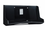 207328A - Tork Wiper Top Holder Dispenser