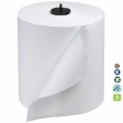 290087 - Tork Advanced Hand Roll Towel, White - 6 Roll Case
