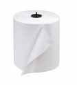 290089 - Tork Advanced Hand Roll Towel, White - 6 Roll Case