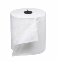 290092 - Tork Advanced Hand Roll Towel, White - 6 Roll Case
