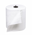 290095 - Tork Advanced Soft Matic Hand Towel Roll, 1-Ply