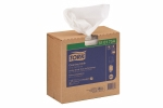 510175A - Tork Premium 510 Multipurpose Cloth, Dispenser Box - 5 Unit Case