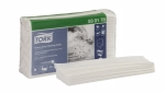 530178 - Tork Premium Multipurpose Cloth 530 Top-Pak - 5 Unit Case