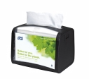 6232000 - Tork Xpressnap Signature Tabletop Napkin Dispenser