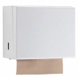 70WM1 - Tork Hand Towel Singlefold Dispenser, White