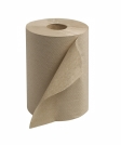 RK350A - Tork Universal Hand Roll Towel, Natural - 12 Roll Case