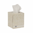 TF6910A - Tork Premium Facial Tissue Cube Box
