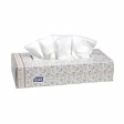 TF6920 - Tork Premium Facial Tissue Flat Box, White - 30 Unit Case