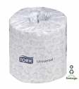 TM1616S - Tork Universal Bath Tissue Roll - 96 Roll Case