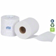 TM6130S - Tork Advanced Bath Tissue Roll - 48 Roll Case