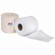 TM6510 - Tork Premium Bath Tissue Roll - 96 Roll Case