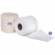 TM6511S - Tork Premium Bath Tissue Roll, 2-ply, White - 96 Roll Case