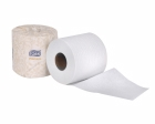 TM6512 - Tork Premium Bath Tissue Roll - 48 Roll Case