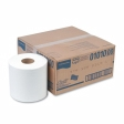 01010 - Kimberly-Clark - Scott Protector Roll Towels White 4500 - 4/Case