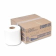 01051 - Kimberly-Clark - Scott Center Flow Roll Towels White 4500 - 4/case