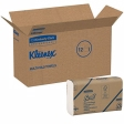 03650 - Kimberly-Clark - Multifold Hand Towel 12250 - 12/Case