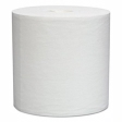 05007 - Kimberly-Clark - Wypall Jumbo Roll L40 White 1750 - 1/Case