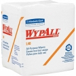 Kimberly Clark Wypall, White - 05701