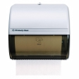 09746 - Kimberly-Clark - Omni Roll Towel Dispenser