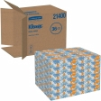 21400 - Kimberly-Clark - Kleenex Facial Tissue 36100 - 36/Case