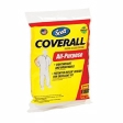 76395 - Kimberly-Clark - Scott All Purpose Coveralls X-Large, White - 12/Case